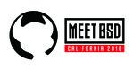 CMYK_MeetBSD_2018_Logo_v1_OnLight