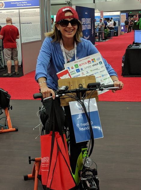deb_bike_oscon18
