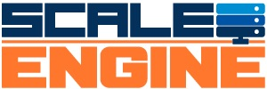 scaleengine_logo copy