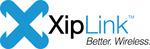 xiplink_logo copy 2
